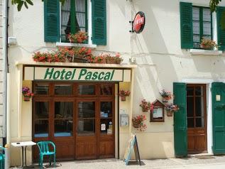 Hôtel Restaurant Pascal SARL