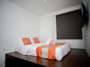 OYO Rooms Taman Selesa Jaya SMK