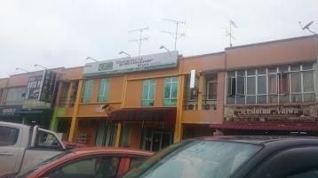 Desaru Penawar Inn