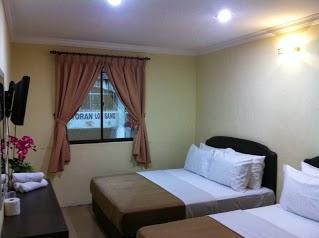 Hotel Desajaya