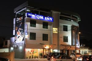 Qm Inn Hotel