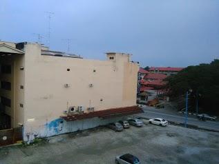 Leewa Hotel