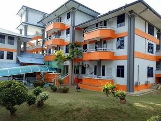 Institut Latihan Fama (ILFPD)
