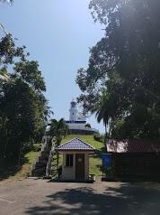 Bnm Resort Pd