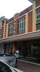 ALL STAR HOTEL SDN BHD