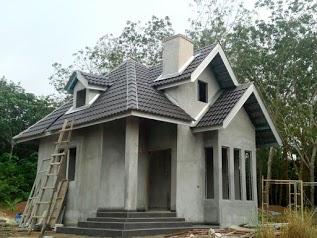 La Vie Céleste Villa - Homestay Melaka