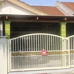 Bluebell Homestay @ Telok Kemang Port Dickson