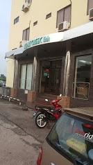 The Pine Classic Inn Sdn Bhd