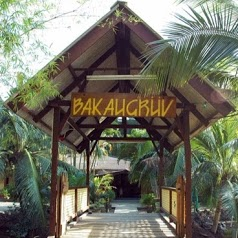 Bakaugruv Kampung Resort