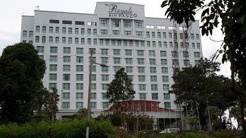 The Royale Bintang Resort and Spa Seremban