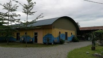 MonQ Land Sdn Bhd