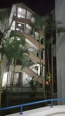 Hostel Samsung SDI Energy Malaysia Sdn. Bhd.