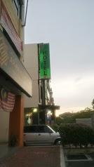 Putra One Avenue Hotel
