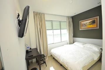 M Design Hotels