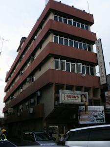 Kajang Hotel