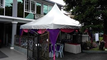 MIDAS BnB & Guesthouse