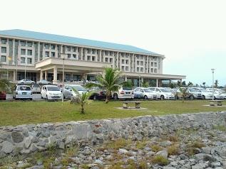 Kingwood Resort
