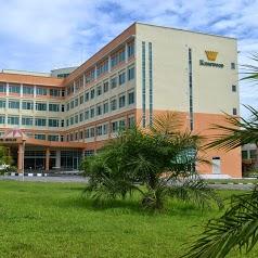 Kingwood Hotel Sdn. Bhd.