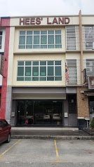 1st Inn Hotel Shah Alam @ I-City