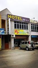 Hotel PP Six