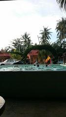 Sg Limau Resort