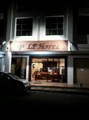 LP Hotel