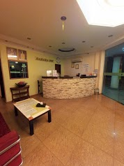 Hotel Sahara Sdn. Bhd. (Tanjung Malim)