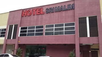 Sri Malim Hotel (Tanjung Malim)