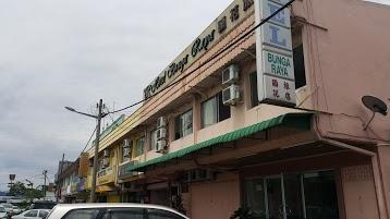 Bunga Raya Hotel