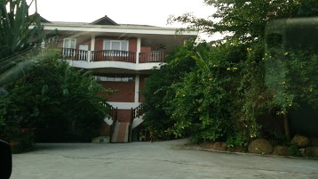 Lembah Temir Resort
