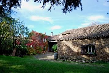 Maison Puech Malou