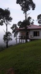 Barracuda Farm & Residences