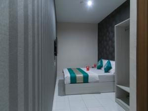OYO Rooms Pulai