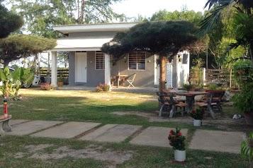 BIDARA BAY GUEST HOUSE