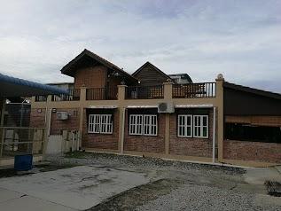 Kurau Guest House