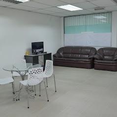 DeMoty Hostel Penang B