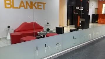 The Blanket Hotel, Seberang Jaya