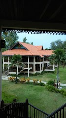 Redang Paradise Resort