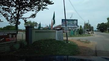 Kompleks PAS Kedah, Bt9