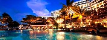 Kota Kinabalu Hotels & Resort