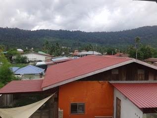 Alia Residence Langkawi