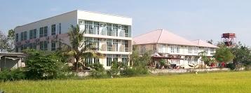 Hotel Soo Guan Villa