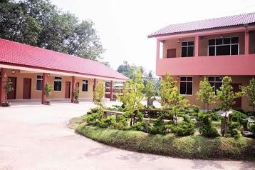 Sri Pauh Inn