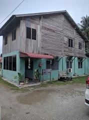 Sea Gypsy Guesthouse