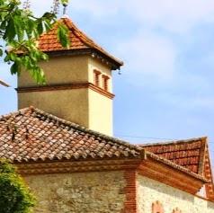 Le Farat Gîtes & Chambre D'Hôte, SW France