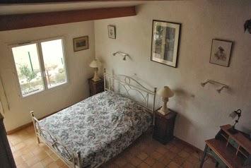 Chambre et table d'hôtes La Misonnette