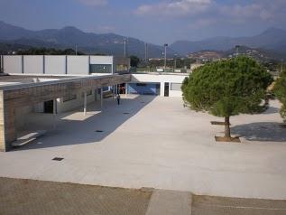 College La Casinca -