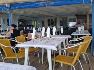 Restaurant Chez Thérèsa