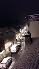 Mairie de Saint-Lary-Soulan