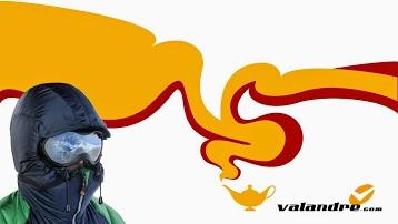 Valandré